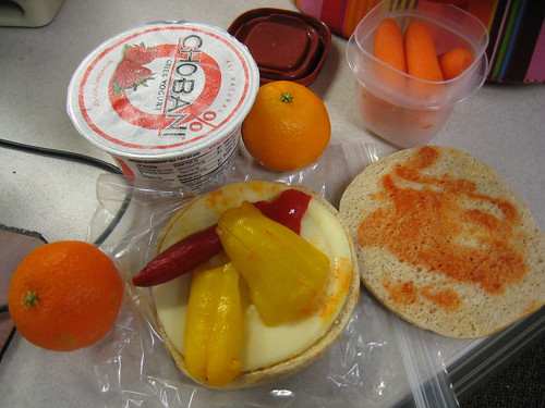lunch 12-30-10