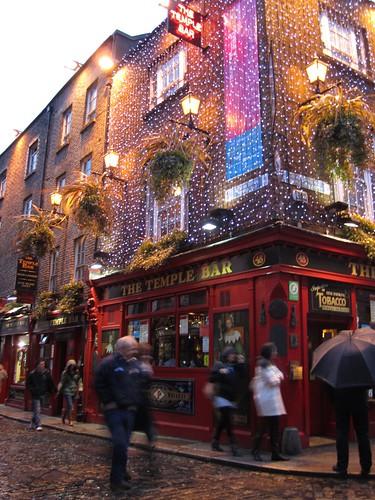 Dublin--Jan 2011 064