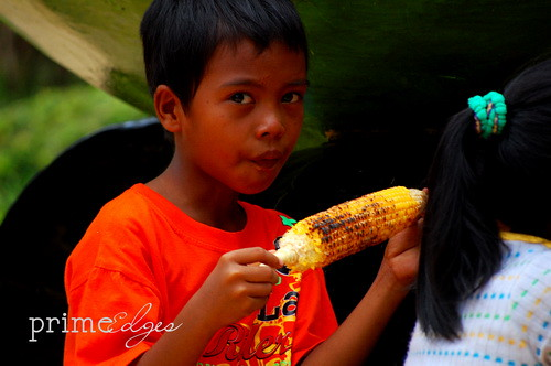 Jagung Bakar (21)