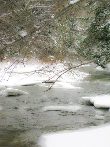 Chautauqua Creek-2