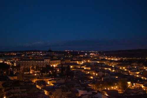 Toledo 083