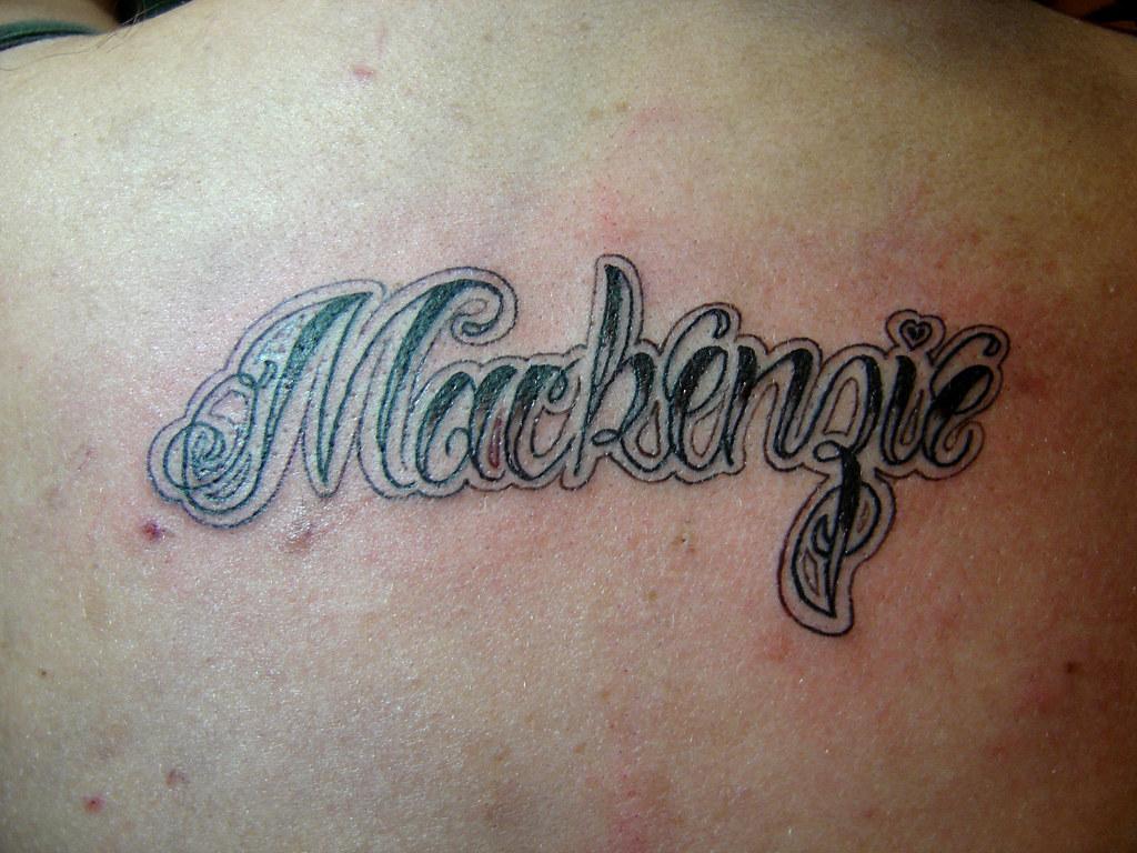 The Worlds Best Photos Of Tatuaje And Vidafiada Flickr Hive Mind
