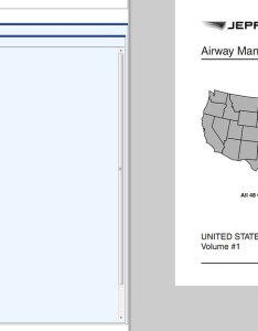 It also provide airway manuals which are very essential to professional aviators the user interface is friendly and supports pdf file output jeppesen charts viewer online vip access elink just flight forum rh justflight