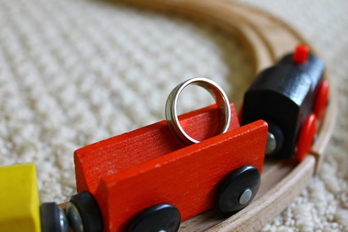 77/365 05/16/2011 Ring