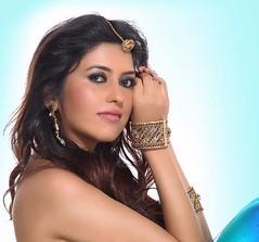 Bollywood Actress ANCHAL SINGH Photos Set-1 (17)