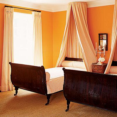 handegan-orange3-bedroom-l