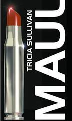 Maul cover