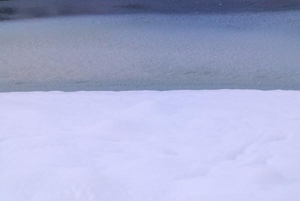 snow_DSC0932