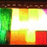 "DNA horizontal Light <a style=""margin-left:10px; font-size:0.8em;"" href=""http://www.flickr.com/photos/30723037@N05/5245013861/"" target=""_blank"">@flickr</a>"