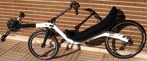Fujin SL 2 - Complete