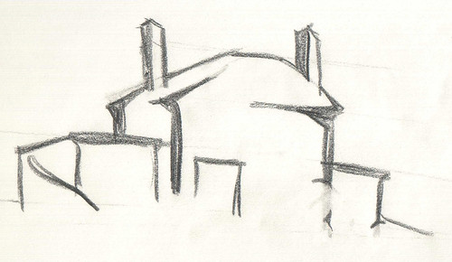house_simplified_sketch