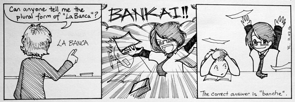 110216 Bankai