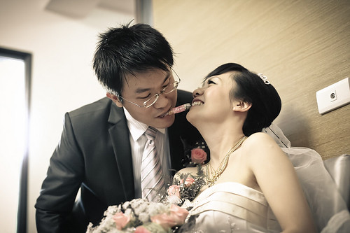 YCMH_Wedding_192