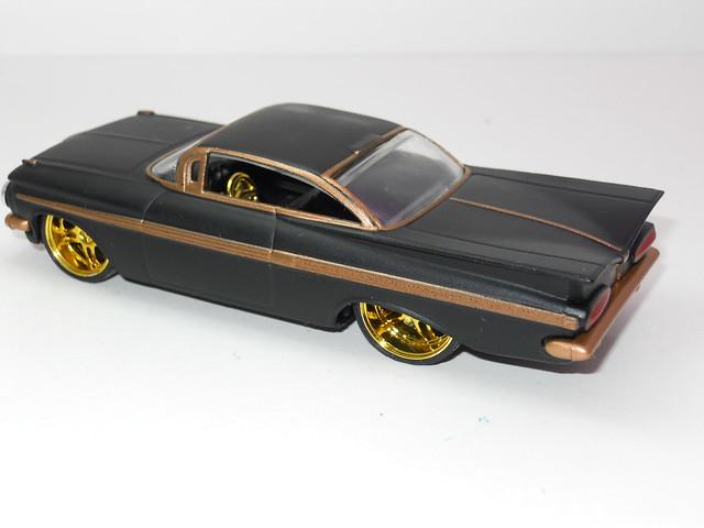 hot wheels custom design '59 chevy impala (7)