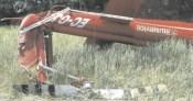 Accidente de Torallola