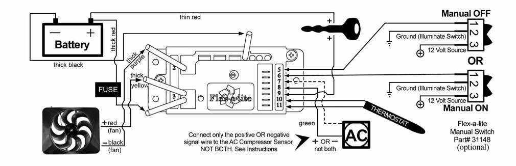 5469545564_e3aa36cbd2_b?resize\=665%2C215 flex a lite black magic wiring diagram wiring diagrams wiring flex a lite black magic wiring diagram at edmiracle.co