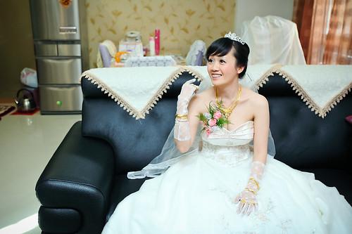 YCMH_Wedding_223