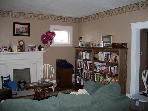 livingroombefore2