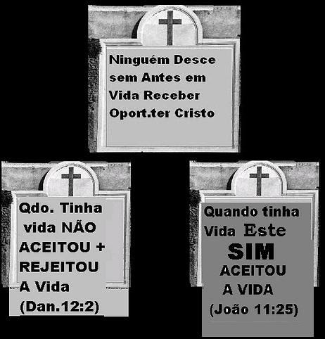 NinguemDesceSemTEROportu