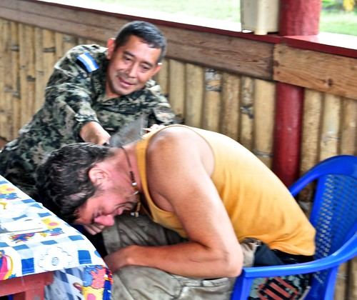 KLR 650 Trip Honduras 420 (1)