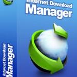 Internet Download Manager 6.07 Build 10