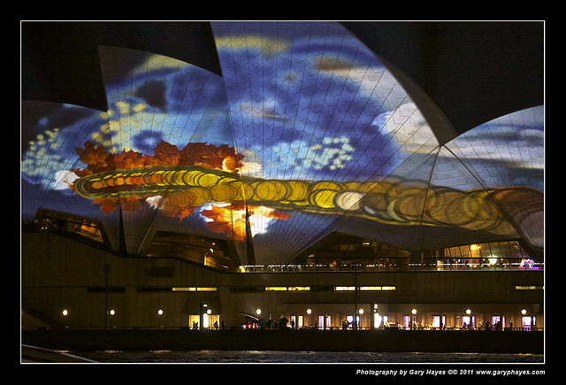 005_Sydney Opera House YouTube Symphony
