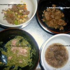 The Honest Kitchen Antique Faucets Boogie S Blog Best Dinner Ever