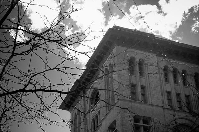 {5/52} Saint Paul Building