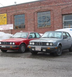 img 0536 sixty8panther tags door cars car sisters sedan vintage fun four drive back bmw e30 325e  [ 1024 x 768 Pixel ]