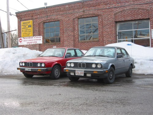 small resolution of img 0536 sixty8panther tags door cars car sisters sedan vintage fun four drive back bmw e30 325e