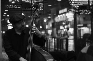 Jazz at the Harbor