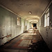 """severalls mental hospital • <a style=""""font-size:0.8em;"""" href=""""http://www.flickr.com/photos/45875523@N08/5520825114/"""" target=""""_blank"""">View on Flickr</a>"""