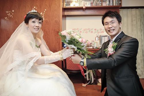 YCMH_Wedding_074