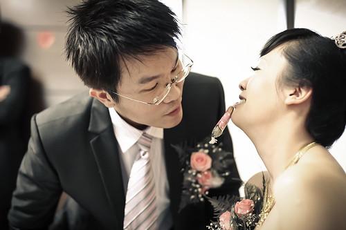 YCMH_Wedding_194