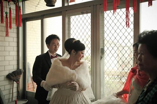 KWWJ_Wedding_174