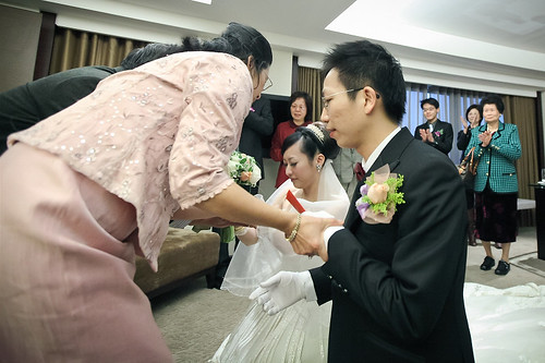 KWWJ_Wedding_078