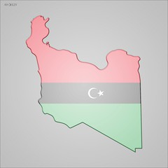libya-protests_053