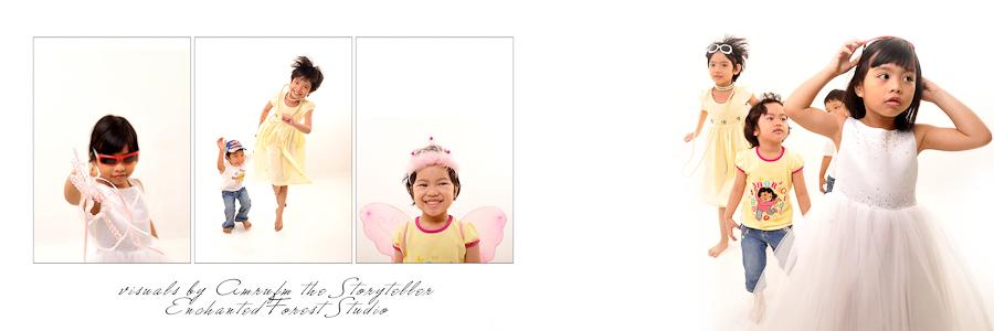 Nadia Family-110