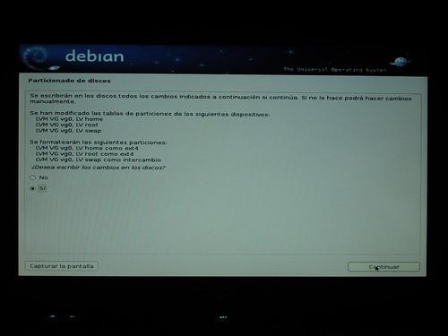 hp5102_debian_netinst_56