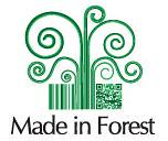Made in Forest