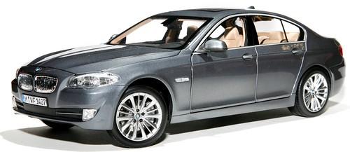 Norev BMW Serie 5