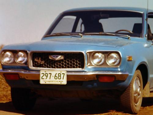 Mazda72c