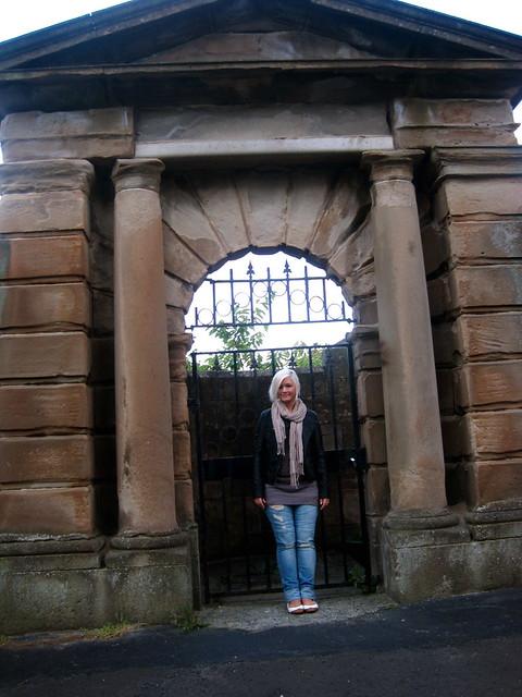 Scotland 130