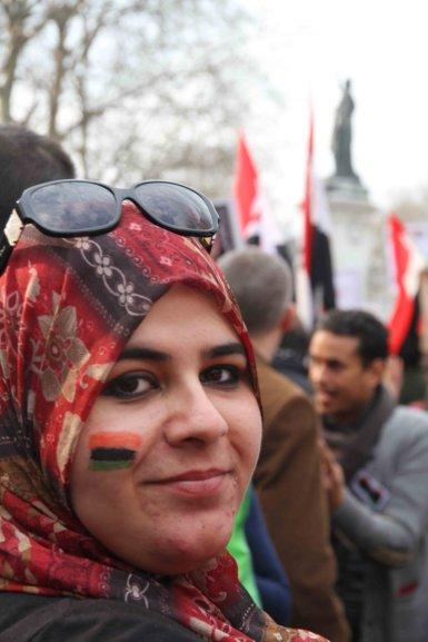 11c26 Libios sirios y muy varios_0202 baja