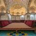 "Sultan Amir Ahmad Bathhouse • <a style=""font-size:0.8em;"" href=""http://www.flickr.com/photos/87069632@N00/29835102942/"" target=""_blank"">View on Flickr</a>"