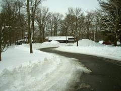 Etra Lake Park in Hightstown, NJ