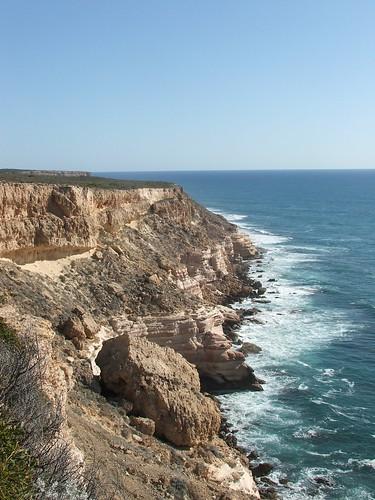 Kalbarri Coast 1