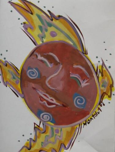 Montalut 2006 (8)