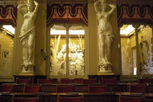parlament illes balears