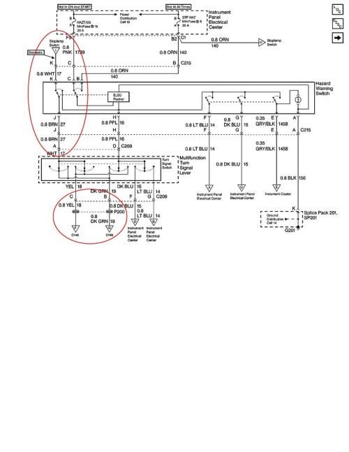small resolution of c6 corvette tail light wiring diagram wiring diagram blog 2007 corvette tail light wiring wiring diagram